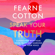 Fearne Cotton - Speak Your Truth