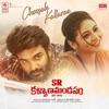 Chukkala Chunni From SR Kalyanamandapam Single