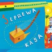 Seprewa Kasa - Adowa (Otanfo)