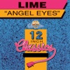12 Inch Classics - Single