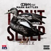 don-t-sleep-feat-mark-battles-remix-single