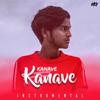 Kanave Kanave (Instrumental)