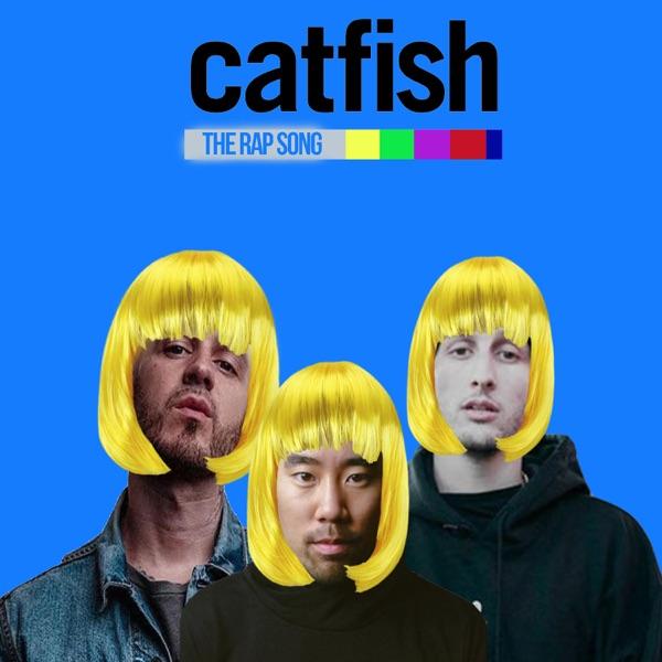Catfish - Single