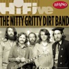 Rhino Hi-Five: Nitty Gritty Dirt Band - EP