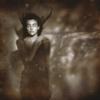 This Mortal Coil - A Single Wish artwork