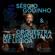 Sérgio Godinho & Orquestra Metropolitana de Lisboa - Ao Vivo no São Luiz (Ao Vivo)