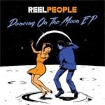 Dancing on the Moon - EP