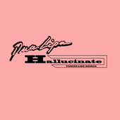 Hallucinate (Tensnake Remix) - Dua Lipa