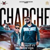 Charche (feat. Bhinder Virk) - Single, Elly Mangat
