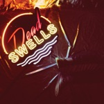 Dead Swells - Differently
