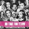 No Time For Tears Lady Leshurr Remix Single