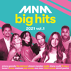 Various Artists - MNM Big Hits 2021 Vol. 1 artwork