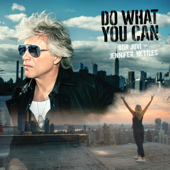 Do What You Can - Bon Jovi & Jennifer Nettles