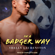 Shelly Laurenston - In A Badger Way: The Honey Badgers Chronicles
