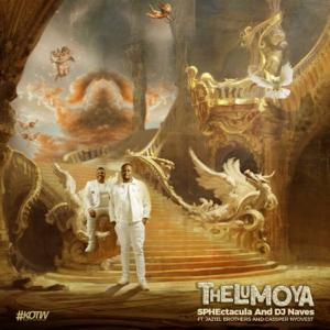 Sphectacula and DJ Naves - Thelumoya feat. Jaziel Brothers & Cassper Nyovest