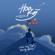 Hua Kim Tuyen & Hoàng Dũng Hoa Kỳ (American Dream) - Hua Kim Tuyen & Hoàng Dũng