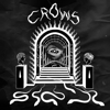 Silver Tongues - Crows
