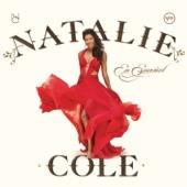 Natalie Cole - Quizás, Quizás, Quizás