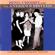 Mele Kalikimaka (Single Version) - Bing Crosby & The Andrews Sisters