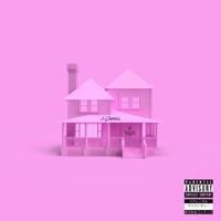 Ariana Grande - 7 rings (Remix) [feat. 2 Chainz] artwork