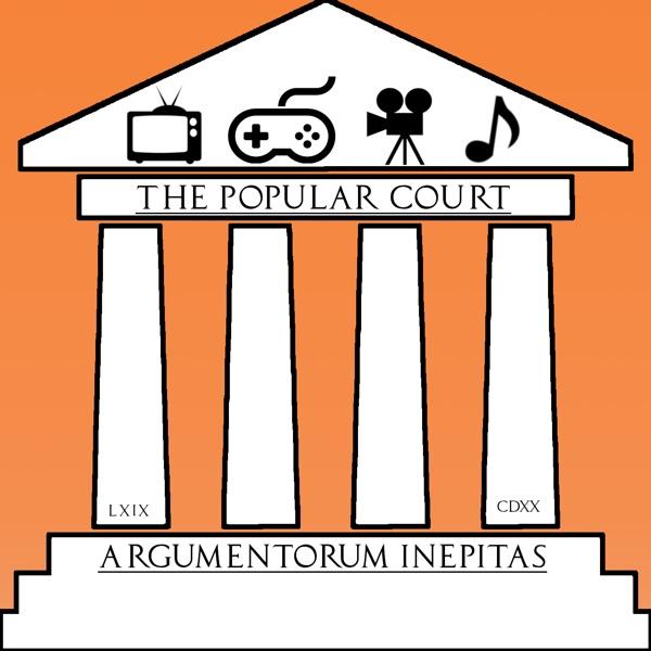 The Popular Court