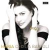 Cecilia Bartoli - Maria artwork