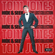 Tom Jones - Hide & Seek (The Lost Collection)