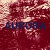 Aurora feat José González Single