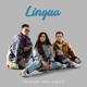 Lingua - Temani Malamku - Single MP3