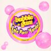 Lele Pons & Yandel - Bubble Gum artwork