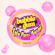 Bubble Gum - Lele Pons & Yandel