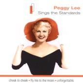 Peggy Lee - Something