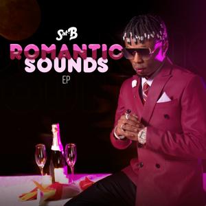 Sat-B - Romantic Sounds