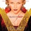 Vanity Fair (Original Motion Picture Soundtrack)