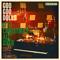 The Goo Goo Dolls - This Is Christmas