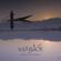 Kashmir (feat. Khalid Ahamed) - Nuka