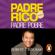 Robert T. Kiyosaki - Padre Rico, Padre Pobre (Bestseller)