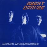 Agent Orange - Bloodstains (1979 Original Version)