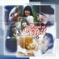The Best of Herlin Pirena, Vol. 2
