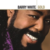 Barry White - Practice What You Preach (Single Version)