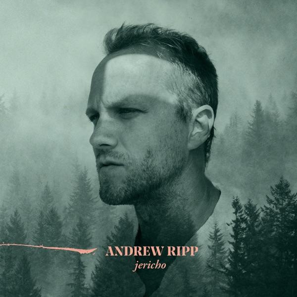 Andrew Ripp - Jericho