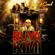 Buya Kimi (feat. Jess) - Dj Coach & DJ Sgo