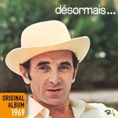 Désormais (Remastered 2014)