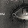 20. Eye - SEKAI NO OWARI
