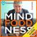 Emanuel Mian - MindFoodNess 3
