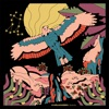 Time (You and I) by Khruangbin iTunes Track 1