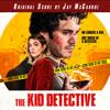 The Kid Detective - Jay McCarrol
