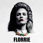Florrie - Call of the Wild