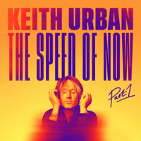 Download lagu Keith Urban & P!nk - One Too Many