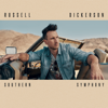 Russell Dickerson - Never Get Old  artwork